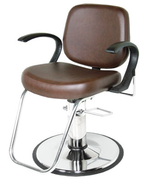 Collins Massey Hydraulic All Purpose Chair