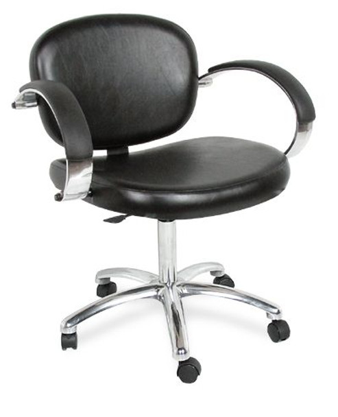 Collins Valenti Task Chair with Casters