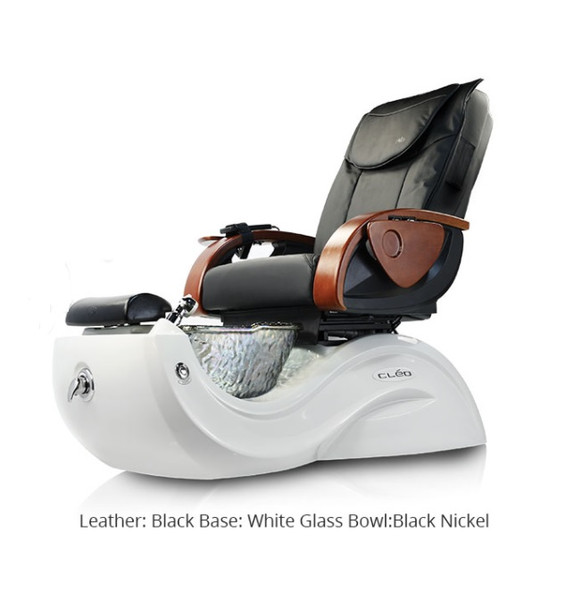 Cleo GX Pedicure Spa Chair