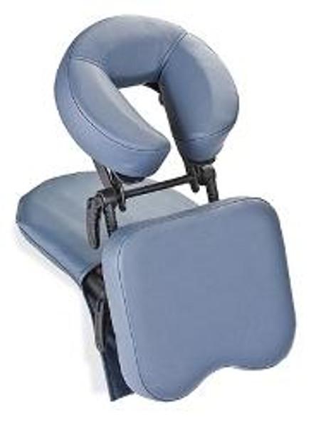 Earthlite TravelMate Portable Massage System