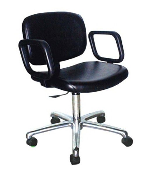 Collins QSE Task Chair