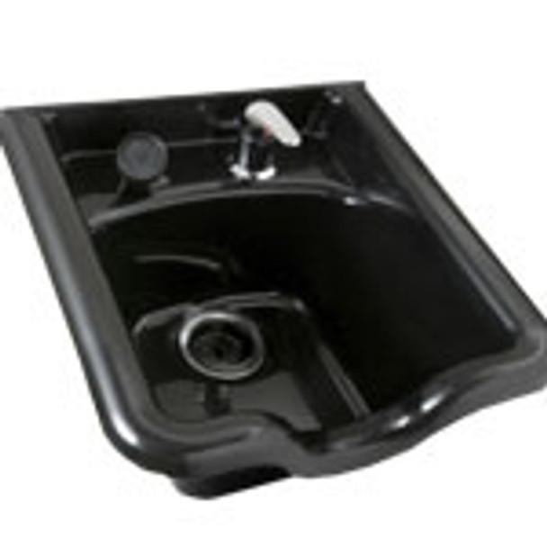 Jeffco Square Shampoo Bowl