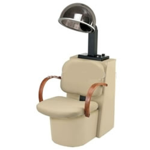 Pibbs Madison Dryer Chair