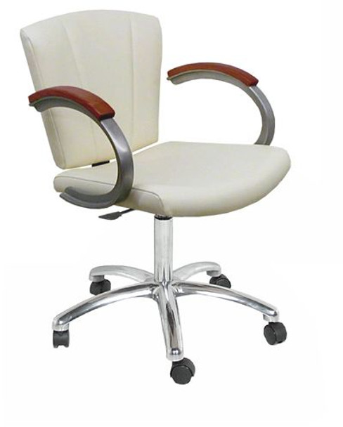 Collins Vanelle SA Task Chair