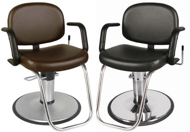 Collins JayLee Hydraulic All Purpose Chair