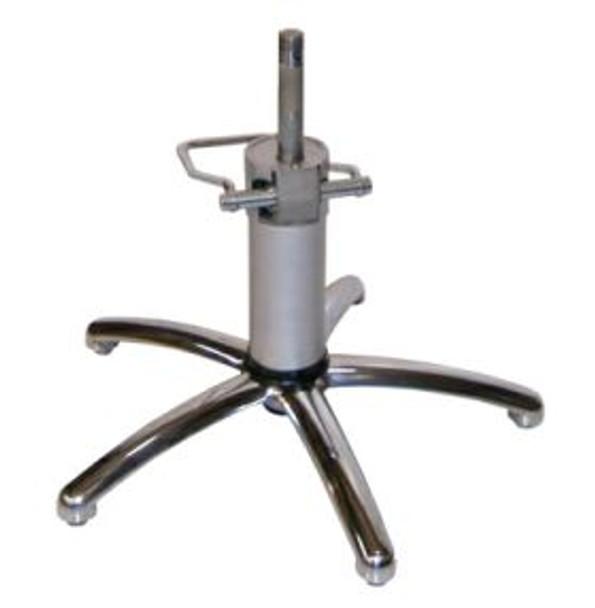 Collins SlimStar Hydraulic Base