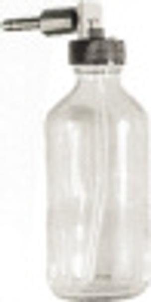 Pibbs Bottle with Atomizer