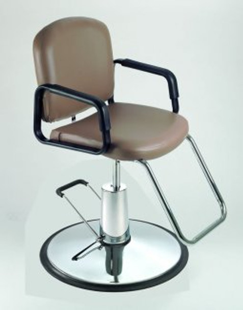 Pibbs Lila Styling Chair