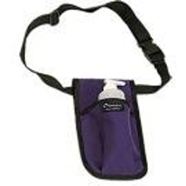 Eartlite Oil Holster, Single