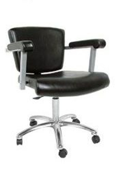 Collins Vittoria Task Chair with casters