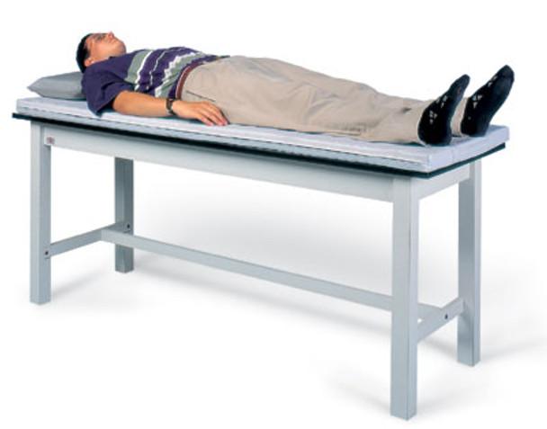 Hausmann Combination Treatment/Work Table