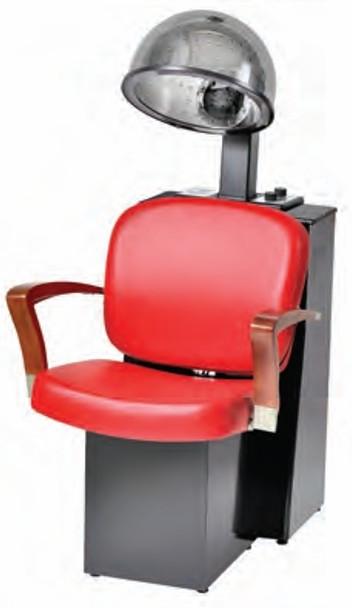 Pibbs Verona Dryer Chair