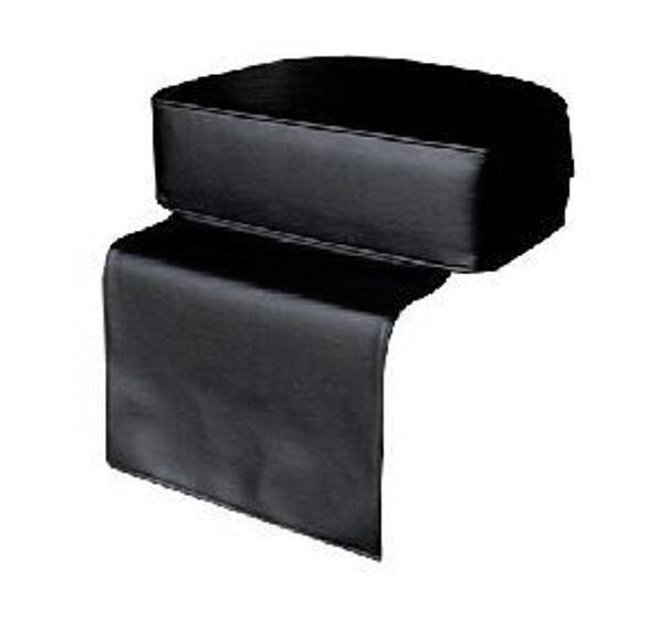 Jeffco Child Booster Seat