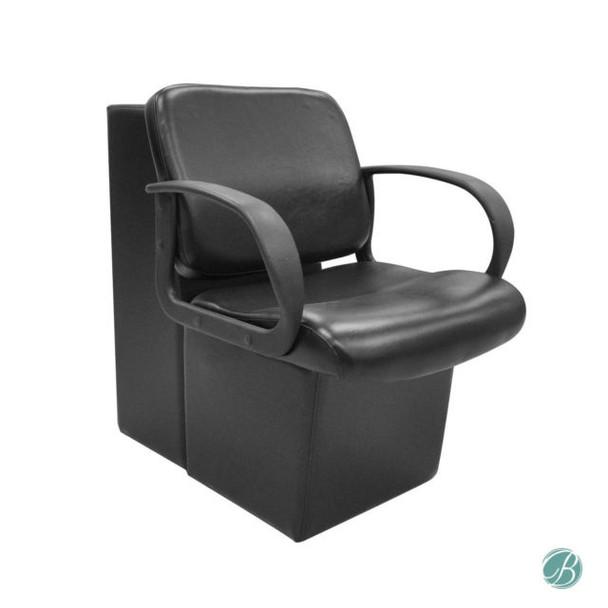 Hamilton Dryer Chair
