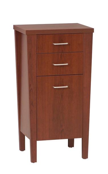 Belvedere Monet Storage Cabinet