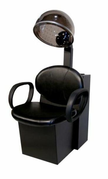 Collins Berra Dryer Chair with Comfort Aire Dryer