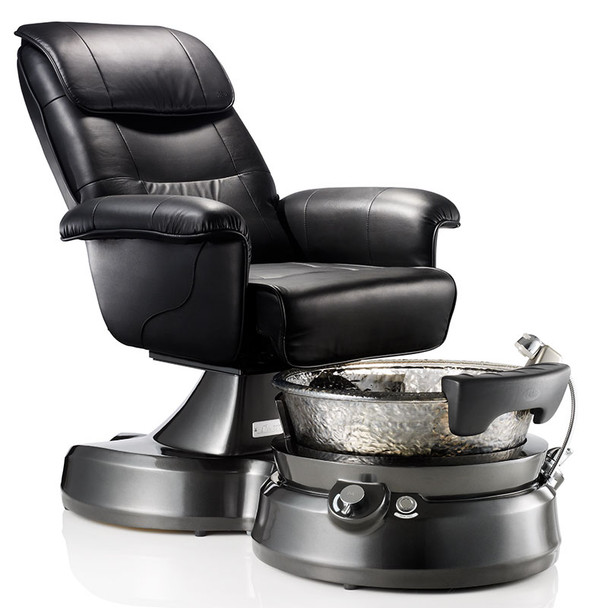 Lenox DS Pedicure Spa