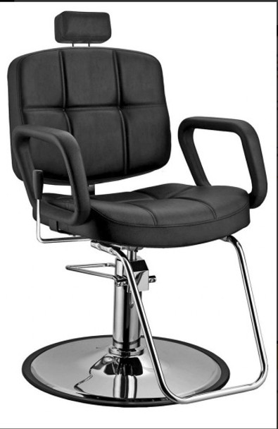 Jeffco Raleigh All Purpose Chair