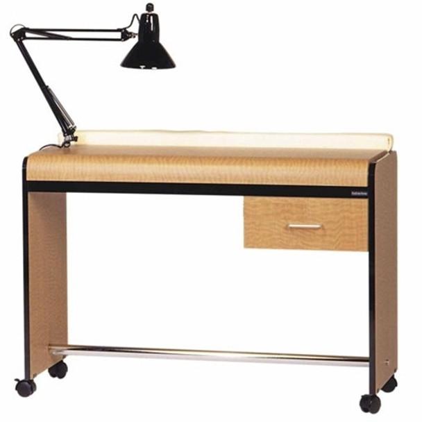Belvedere Cosmo Manicure Table
