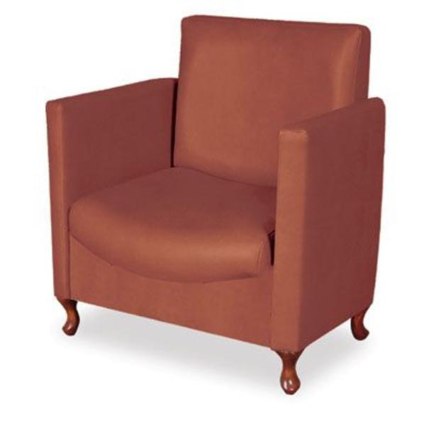 Collins Bradford Cigno Reception Area Chair