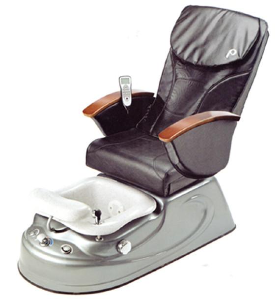 Pibbs Granito Turbo-Jet Spa System with Shiatsu Massage