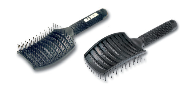 Turbo Power Paddle Brush TT200
