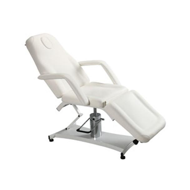 Huntington II Hydraulic Spa Treatment Table