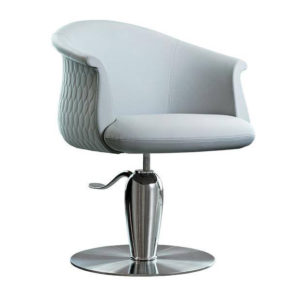 Belvedere Maletti MiMi Styling Chair