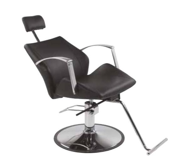 Belvedere Maletti Kami Reclining All Purpose Chair
