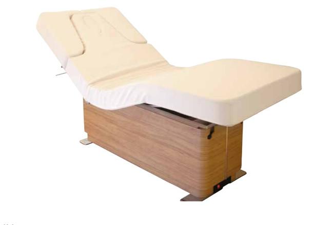 Belvedere Maletti Omnia Treatment Table