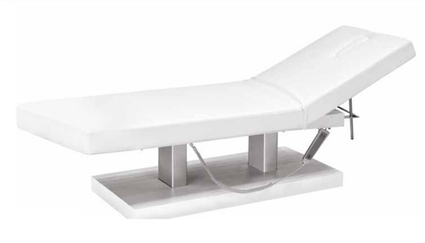 Belvedere Maletti Positano Treatment Table