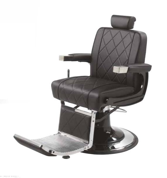 Belvedere Maletti Rocky Barber Chair