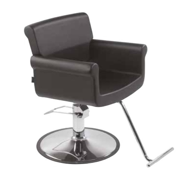 Belvedere Maletti Monique Styling Chair