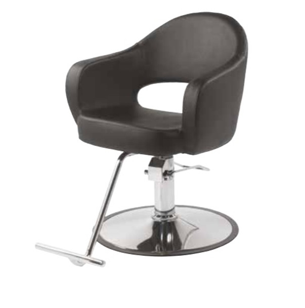 Belvedere Maletti Colombina Styling Chair