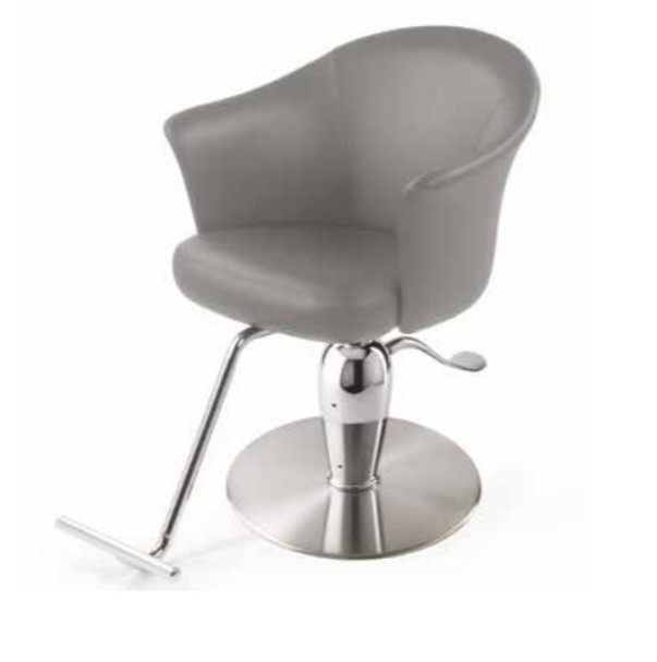 Belvedere Maletti Eufemia Styling Chair