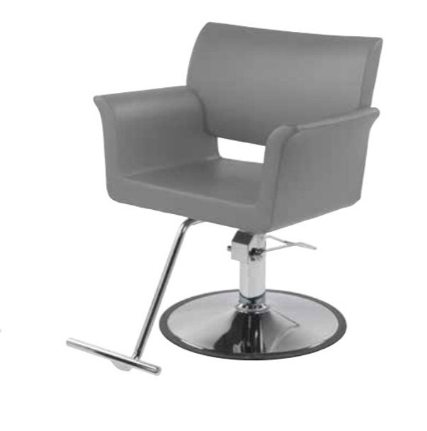 Belvedere Maletti Annette All Purpose Chair