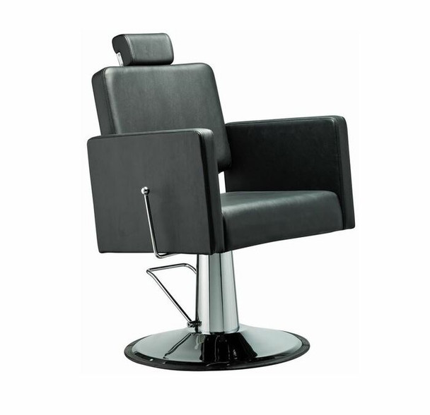 Hunter Kendale All Purpose Chair