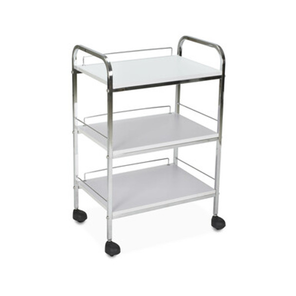Hunter Baylor Beauty Trolley