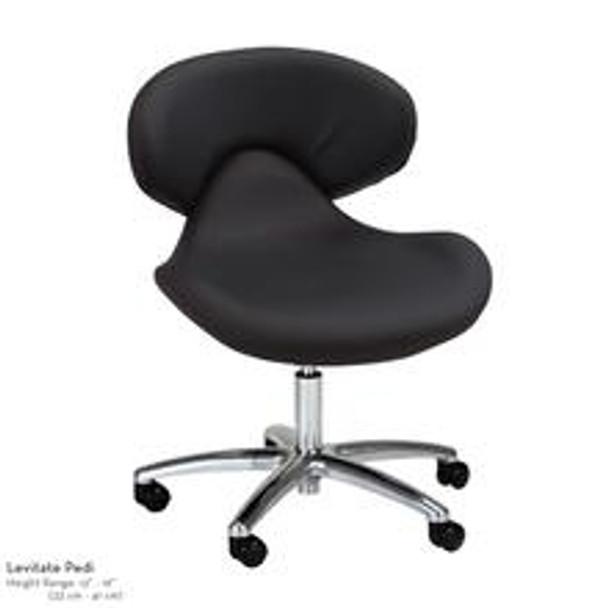 Continuum Levitate Pedi Chair