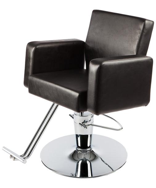 Belvedere Maletti S4U Isabella Styling Chair