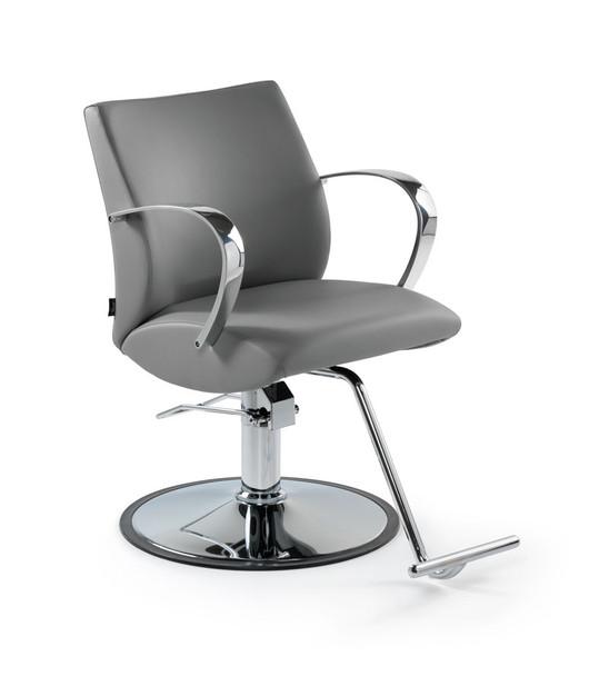 Belvedere S4U Swivel Styling Chair