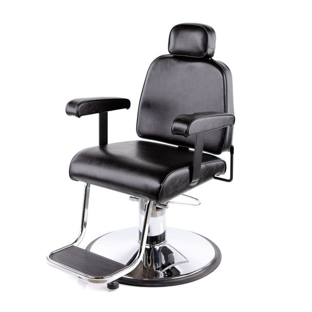Collins Sprint Barber Chair