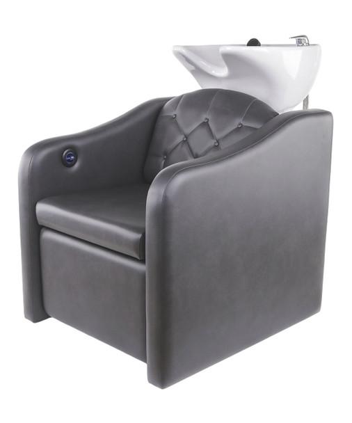 Collins Sann Comfort Wash