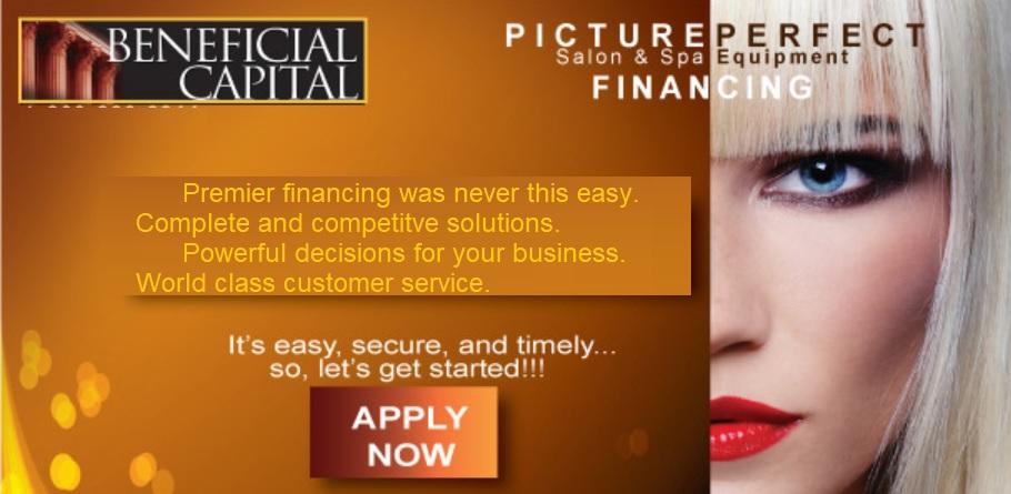 financingpage.jpg