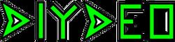 DIYDEO -- DIY DEODORANT