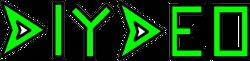 diydeo-logo4.png