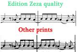 Arthur Honegger Symphony No.2 pour Cordes