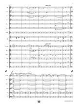 Fritz Kreisler - Liebesleid for Violin and Orchestra, Sheet Music, orchestral parts, score, spartiti, partition