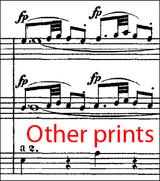 Mozart, W.A. - Divertimento No.1 in Eb Major K.113