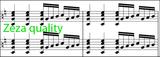 Vivaldi, A. - Sinfonia in C Major RV 116 for Strings